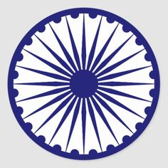 Indian Flag: Know the meaning of National Flag of India, Ashoka Chakra with history, Flag code of India and facts about the Flag of India. Join our great discussion. Indian Army Wallpapers, Indian Flag Wallpaper, Sanskrit, Rad Tattoo, Chakra Images, Ashoka Chakra, B R Ambedkar, Banner Background Hd, Background Images