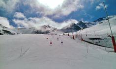 #Slalom #Paralelle #Peyragudes #ouvert #tous #jouyeusespaques