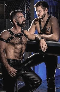 You are in the right place about hairy chest Here we offer you the most beautiful pictures about the Cute Gay Couples, Couples In Love, Hairy Men, Bearded Men, Mens Leather Pants, Porno, Men In Uniform, Hairy Chest, Our Lady