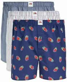 TooLoud It/'s The Little Moments That Make Life Big Boxers Shorts