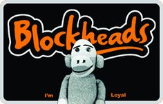 Blockheads - Cheap authentic Mexican food with delivery