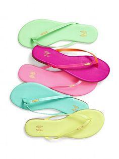 VS Collection Flexi Flip-flop #VictoriasSecret http://www.victoriassecret.com/shoes/beach-sandals/flexi-flip-flop-vs-collection?ProductID=93755=OLS?cm_mmc=pinterest-_-product-_-x-_-x
