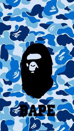Bape Wallpaper IPhone Bape IPhone Wallpapers Download