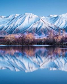 Epic vistas await along the 38km Twizel to Lake Ohau section of the Alps 2…