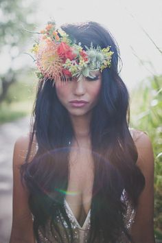 Maui Wedding, Maui Maka Photography