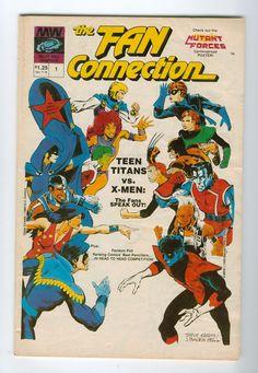 vintage comic books - Google Search