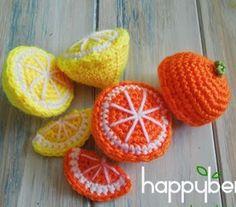 http://translate.googleusercontent.com/translate_c?depth=1&hl=es&rurl=translate.google.es&sl=en&tl=es&u=http://happyberrycrochet.blogspot.ca/2014/05/how-to-crochet-oranges-and-lemons-plus.html&usg=ALkJrhjvjRWLDg680x18-UDwMaUTdcAC6A