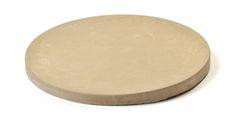 The kettleCADDY Pizza Stone - Included when you purchase the kettleCADDY Pizza Oven Portable Pizza Oven, Kettle, Stone, Tea Pot, Rock, Stones, Boiler, Batu