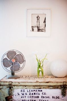 For more information about Misting Fans can visit http://www.auramist.com/parts/