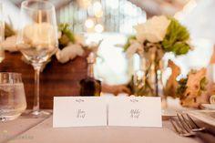 http://figlewiczphotography.com/dos-pueblos-ranch-wedding-nikki-steve-part-3/ #figlewiczphotography