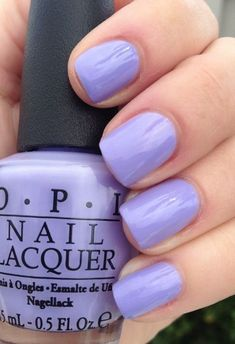 Tenemos una #idea irresistible para darle a tu #mani ese topping que le hace falta. #Manicure #Nails #NailIdeas