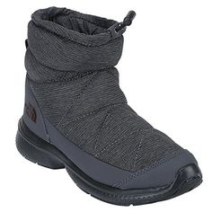 (ノースフェイス) THE NORTH FACE 15 W BOOTIE SHORT 15 W ブーツ ショート ... https://www.amazon.co.jp/dp/B01M1MQSS7/ref=cm_sw_r_pi_dp_x_cFH-xb24A64TM