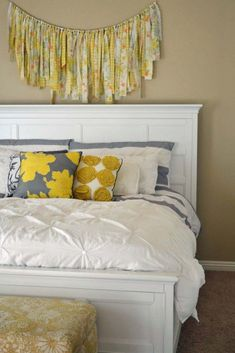 gray and yellow bedroom ideas gray and yellow master bedroom ideas
