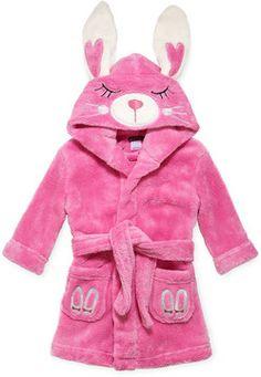 a3cf6c3d91 42 Best Baby Bath Robes images