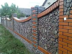 19 Best Brickwall Durawall Images In 2017 Fence Brick