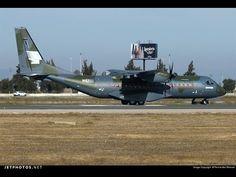 Tin hot nhất trong ngày-Lộ ảnh vận tải cơ C-295M thứ hai của Việt Nam ba...