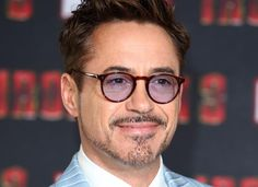 Celebrities 2013: Highest Paid Actors - Forbes