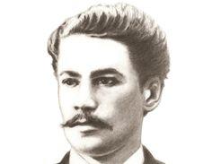 Anton Arensky (12/07/1861 - 25/02/1906)