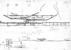 Le architetture di Paulo Mendes da Rocha - Il Post