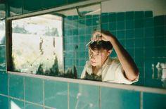 Claudine Doury | Pacha, 1994