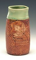 Manor Hill Pottery • Made in Ohio
