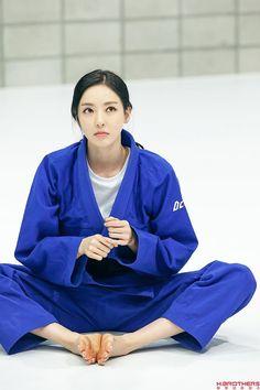 Kim Tae Hee, Korean Entertainment, Kdrama Actors, Korean Star, Girls World, Asia Girl, Beautiful Asian Women, Korean Actresses, Asian Style