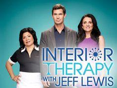 Image from http://2.bp.blogspot.com/-etfxyeuojVk/T71ROfgjsQI/AAAAAAAAIAc/DfxVSQ1vxz8/s400/blog+Interior+Therapy+logo.jpg.