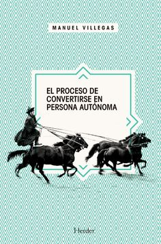Diseñada por Gabriel Nunes