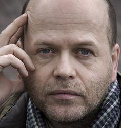 Marc-Marie Huijbregts..