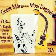 Good Morning Prayer, Morning Prayers, Good Morning Wishes, Goeie Nag, Goeie More, Afrikaans Quotes, Special Quotes, Poems, Give It To Me