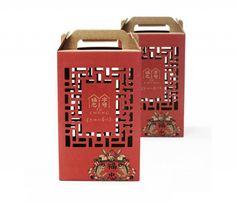 手工盒 紙盒|包裝盒,紙袋,禮盒,酒盒-東方包裝作品集