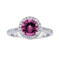Jareds Engagement Rings M 25