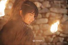 Image result for 배우 이준기