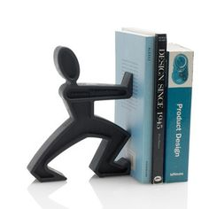 James The Bookend Black, 22,50€, now featured on Fab.