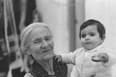 Η αίγλη του προτουριστικού Αιγαίου - Μέρος 'Α (Μύκονος)   ασσόδυο Mykonos, Einstein, Islands, Vintage, Art, Art Background, Kunst, Vintage Comics, Performing Arts
