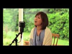 絢香 Ayaka - にじいろ(short ver.) - YouTube