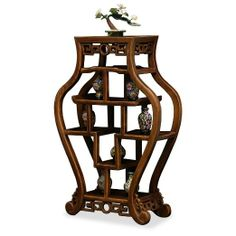 1186 Best Chinese Furniture Images Chinese Furniture