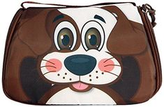 Snack Pets Baxter The Playful Dog Lunch Box *** Check out this great product. Dog Snacks, Lunch Box, Play, Dogs, Amazon, Awesome, Link, Check, Image