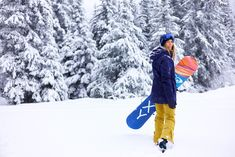 13 Best Winter images | Snowboarding outfit, Ski bunnies
