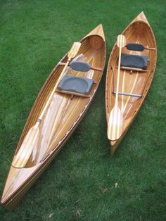 A discussion forum on the subject of kayaks and other small boats. Wood Canoe, Wooden Kayak, Wooden Sailboat, Canoe Boat, Canoe And Kayak, Pontoon Boat, Canoe Trip, Plywood Boat, Wood Boats