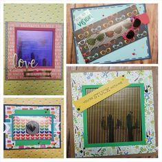 "HandmadebyRenuka: Interactive cards | SSS May - 2017 Card Kit -""Animation""