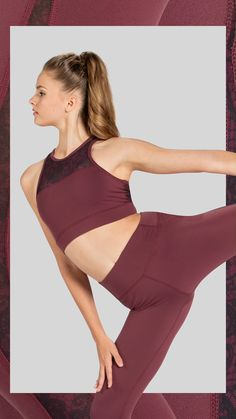 Cara Delvingne, Dance Workouts, Dance Poses, Dance Pictures, Dance Outfits, Mix Match, Dance Costumes, Dance Wear, Athleisure