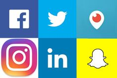 Looking to grow your audience on social? Here are some key tips.