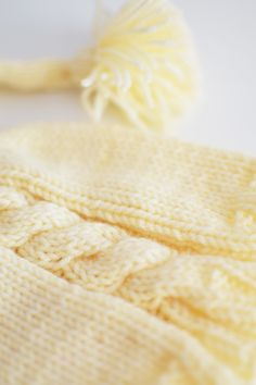 Yellow knit hat for newborns for age months Can be used as a Photo shoot props for the baby , and for daily walks Newborn Photo Props, Newborn Photos, Baby Hats Knitting, Knitted Hats, Baby Boy Hats, Diy Blog, Newborns, 3 Months, Walks