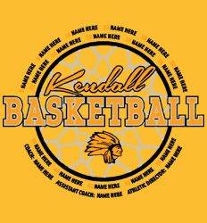 Basketball T-Shirt Designs:NEW Middle & High School Shirt Ideas Basketball T-Shirt Design Ideas - Custom Basketball Shirts - State Playoffs, Name Roster, Tournament Basketball Shirt Designs, Custom Basketball, Basketball Shirts, Camp Shirts, School Shirts, Got Quotes, Shirt Ideas, Elementary Schools, Custom Shirts