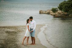 honeymoon-elopement-chalkidiki-greece-vourvourou-24