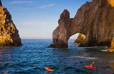 La Republica Mexicana es muy extensa, tenemos sitios turisticos