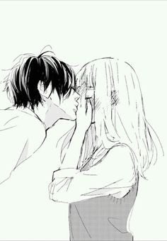kiss me :*
