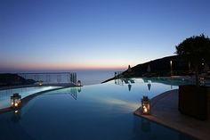 Prezzi e Sconti: #Petani bay hotel adults only a Cefalonia  ad Euro 181.78 in #Cefalonia #Grecia