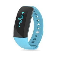 Find More Smart Wristbands Information about CUBOT V2 Smart band All weather Heart Rate Monitor Real time GPS Sports Trail Intelligent Reminder Wristband for iOS android,High Quality gps generator,China wristband woven Suppliers, Cheap wristband logo from BTL Store on Aliexpress.com